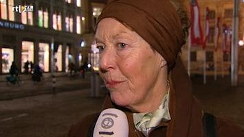 RTL Nieuws RTL Nieuws - 19:30 uur
