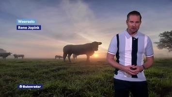 RTL Weer En Verkeer Afl. 544