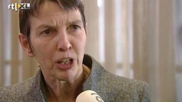 RTL Nieuws Jetta Klijnsma leidt aanloop naar nieuwe vakbond