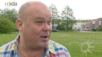 RTL Boulevard Toppers repeteren met Paul de Leeuw