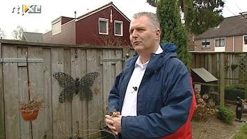 RTL Nieuws Nieuwe behandeling reumapatiënten groot succes