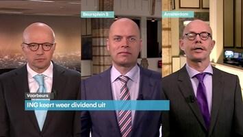 RTL Z Voorbeurs Afl. 29
