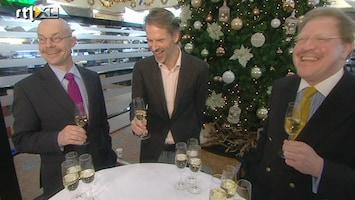 Editie NL Editie NL Champagnetest!