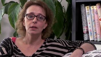 Van Etter Tot Engel: Moeder & Dochter Afl. 1