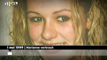 RTL Nieuws Ale het nieuws over zaak-Vaatstra