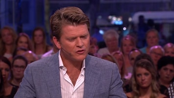 Rtl Late Night - Rtl Summer Night - Afl. 153