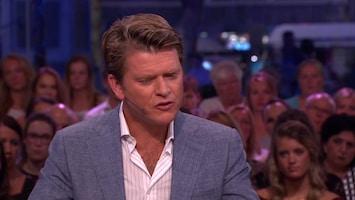 RTL Late Night RTL Summer Night - Afl. 153