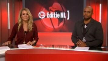 Editie NL Afl. 203