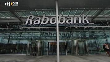 RTL Nieuws Bankiers Rabobank dikst betaald