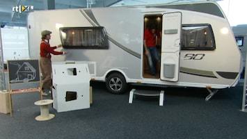 Campinglife - Afl. 4