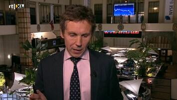 RTL Z Nieuws 17:30 2012 /71