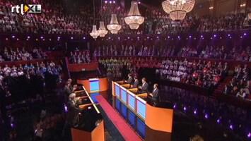 RTL Nieuws Carrédebat - Wat kiest Nederland (2010)