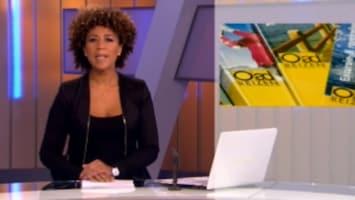 RTL Z Nieuws RTL Z Nieuws - 14:00 uur /192
