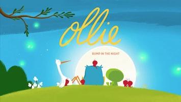 Ollie - Geluiden In De Nacht