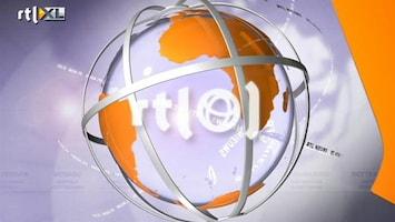 Rtl Z Nieuws - 17:30 - Rtl Z Nieuws - 14:00 Uur