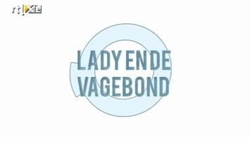 Minute To Win It - Lady En De Vagebond