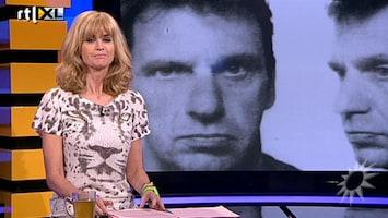 RTL Boulevard Beperkingen Holleeder en Danny K. opgeheven