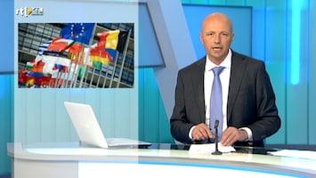 Rtl Z Nieuws - 17:30 - 17:30 2012 /107
