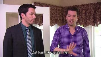 De Bouwbroers: Kopen & Verkopen - Afl. 21