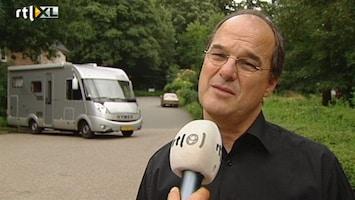 RTL Nieuws Nuttige tips om veilige te camperen