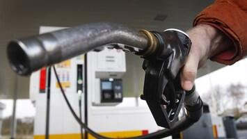 RTL Nieuws Olieprijs stijgt door zorgen Iran