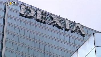 RTL Nieuws Overeenstemming over toekomst Dexia