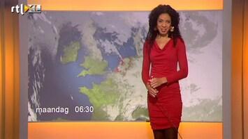 RTL Weer RTL Weer 6:30 uur 23 sept. 2013