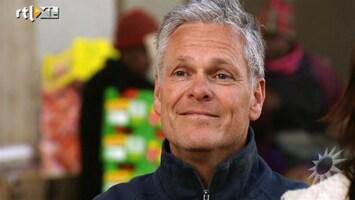 RTL Boulevard WIDM kijken met oud-kandidaten