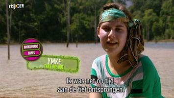 Echte Meisjes In De Jungle Echte Meisjes In De Jungle /3