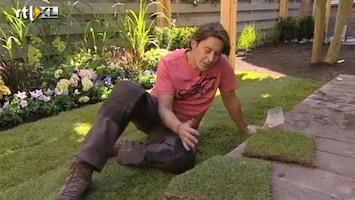 Eigen Huis & Tuin Verschillende soorten gras