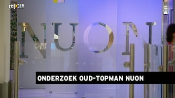 RTL Z Nieuws RTL Z Nieuws - 10:00 uur /84