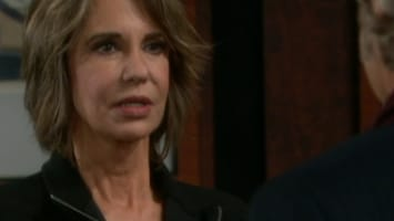 The Young And The Restless - The Young And The Restless /183