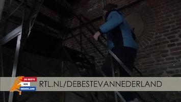 De Beste Van Nederland Afl. 7