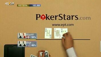 Rtl Poker: European Poker Tour - Rtl Poker: European Poker Tour /5