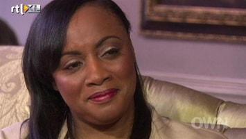 RTL Nieuws Schoonzus was bang voor dood Whitney