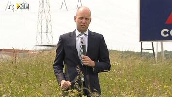 RTL Nieuws Ontrechte boetes bij trajectcontrole