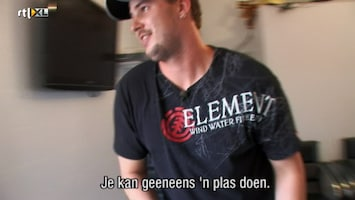 Helden Van 7: Dog The Bounty Hunter Afl. 13