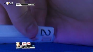 Rtl Poker: European Poker Tour - Pca 12