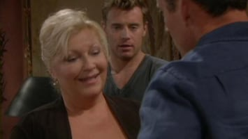 The Young And The Restless The Young And The Restless 37 /124