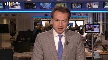 RTL Nieuws Máxima heeft er zin in