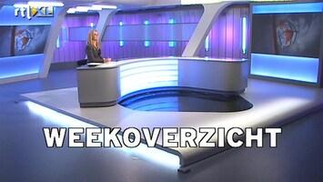 RTL Nieuws Het weekoverzicht van RTL Nieuws