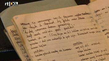 Editie NL Lief dagboek
