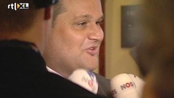 RTL Nieuws 'Het had ook het oranje-akkoord kunnen heten'