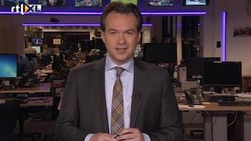 RTL Nieuws Programma troonswisseling bekendgemaakt