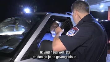 Politie USA Live Afl. 10