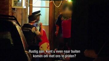 Politie In Actie - Afl. 7