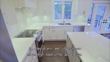 De Bouwbroers - Afl. 26