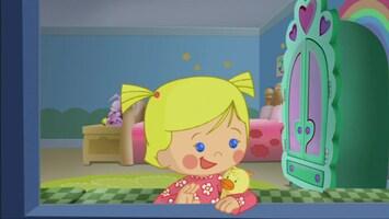 Chloe's Closet - Klokkeleku