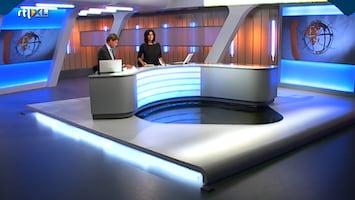 RTL Z Nieuws RTL Z Nieuws - 17:00 uur /180