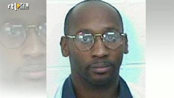 RTL Boulevard Executie Troy Davis